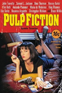 pulpfiction