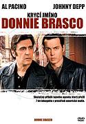 Krycí jméno Donnie Brasco