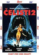 celisti2