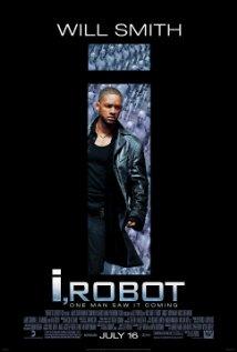 jarobot