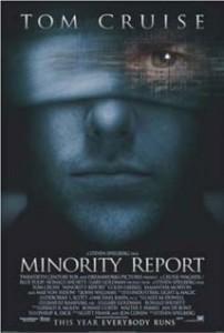 minority-202x300