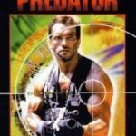 predator-202x300