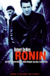 ronin-200x300