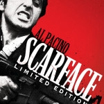 scarfacemontanaposter