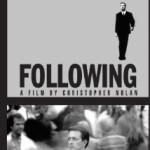 Sledování /  Following