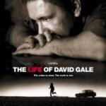 Život Davida Galea