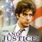 …a spravedlnost pro všechny