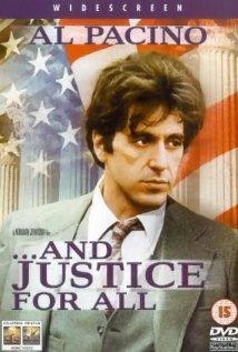 andjustice