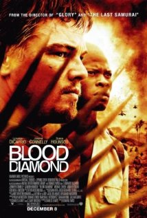 krvavydiamant