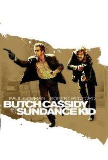 butchcassidysundance