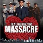 masakrsvatyvelnty