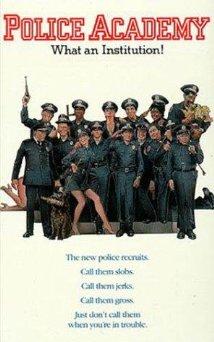 policejniakademie
