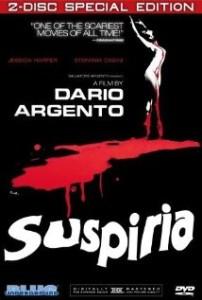 suspiria-202x300