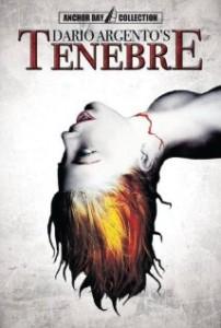 tenebre-202x300