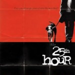 25.hodina