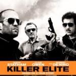 Elitní zabijáci