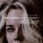 Funny games USA