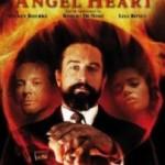 Angel Heart / Andělské srdce