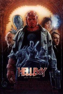 helllboy