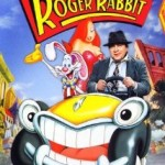 Falešná hra s králíkem Rogerem