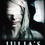 Ojos de Julia, Los