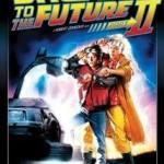Návrat do budoucnosti II