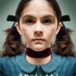 Orphan / Sirotek