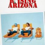 Potíže s Arizonou