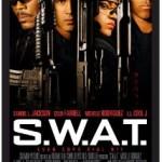 S.W.A.T. – Jednotka rychlého nasazení