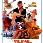 Muž se zlatou zbraní