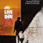 Žít a zemřít v L. A.