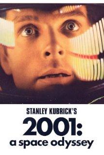 2001ves