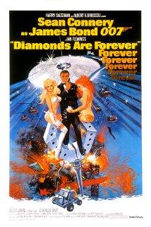diamantyjsouvecne