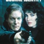 Kdo je Bourne?