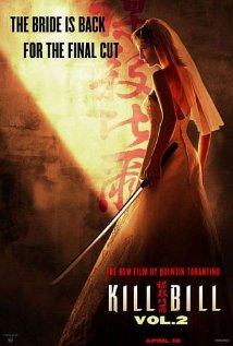 killbill2