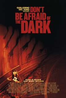 nebojte se tmy