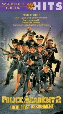 policejniakademie2