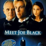 Seznamte se, Joe Black