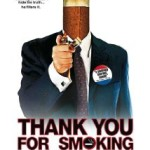 Děkujeme, že kouříte