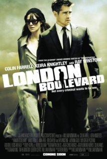 londynskygangster