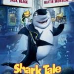 Příběh žraloka