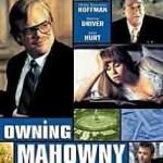 Případ Mahowny