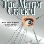 Rozbité zrcadlo