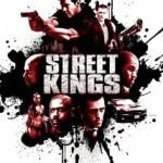 streetkings