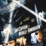 Svět zítřka