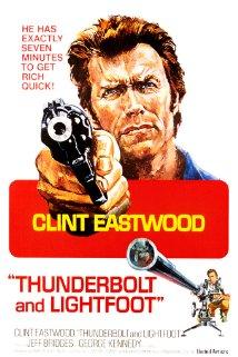 thunderalight