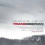 Transsibiřský expres