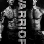 Warrior / Válečník