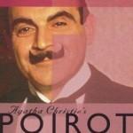 Hercule Poirot: Vánoce Hercula Poirota