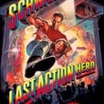 Poslední akční hrdina